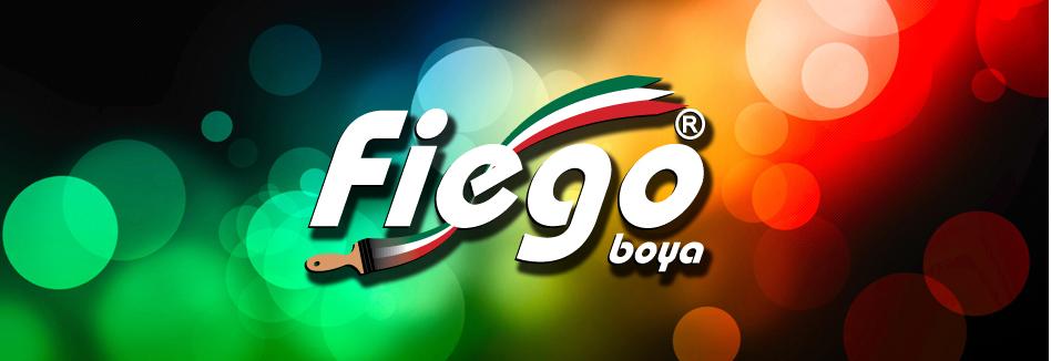 fiego10