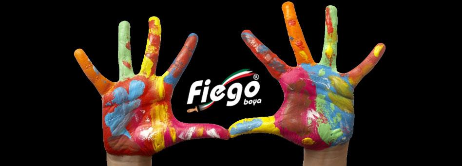 fiego4